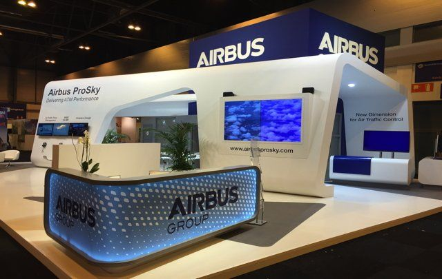 Fabric Exhibition Stand Quotes : Best images about exhibition stands on pinterest