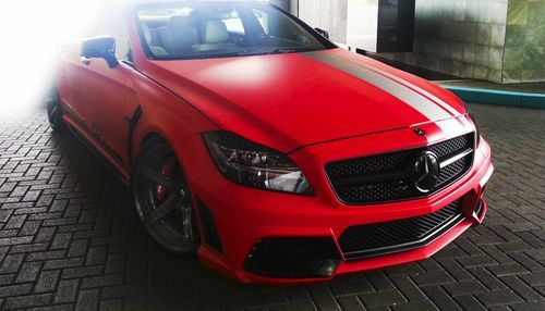 Nice Mercedes: Disregard Females, Acquire Currency  Otopark Check more at http://24car.top/2017/2017/07/17/mercedes-disregard-females-acquire-currency-otopark/