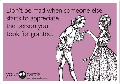 Amen, Remember This, Quote, True Words, So True, Ecards Mad, Agree, True Stories, Good Advice