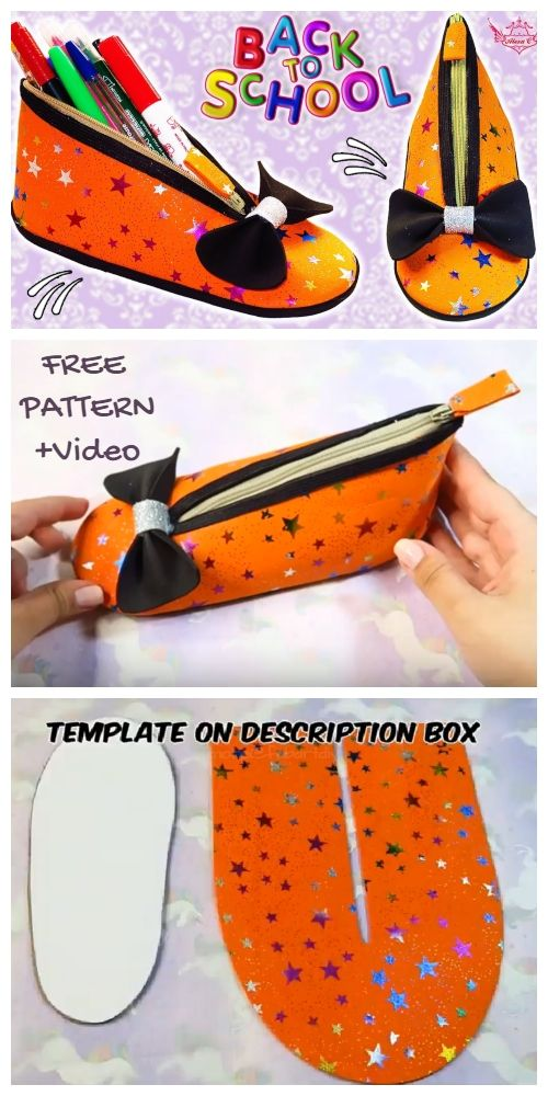 sewing pattern ideas