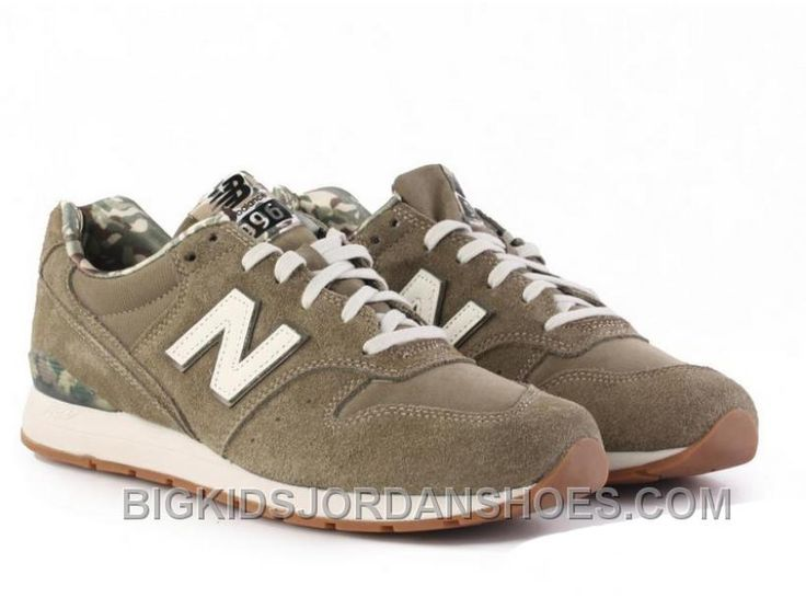 buy new balance 996