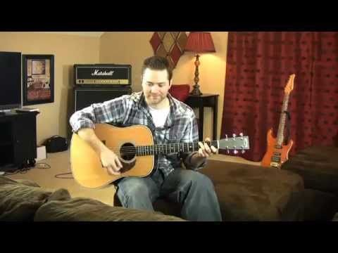 So helpful!  ▶ 18 Most Important Strumming Patterns For Guitar - Free Lesson - YouTube