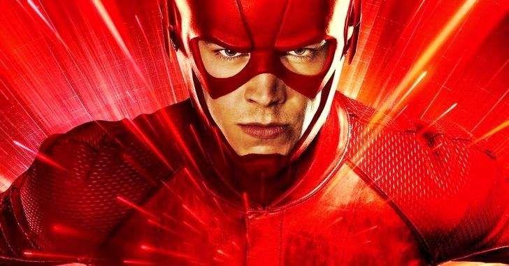 Parece que Barry Allen não passará muito tempo na força da aceleração! A quarta temporada deThe Flash começará a ser produzida hoje. Assim, não sabemos muita coisa sobre a próxima temporada, contudo, sabemos agora o título oficial para o primeiro episódio, também conhecido como première. O Escritório de Produção deThe Flash compartilhou em seu twitter …