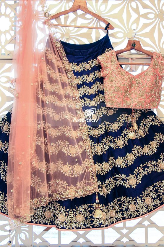 Weaving #ravishing #bridalattires in gorgeous hues! #BeSpoke #BridesToBe #BridalLehengas #DesignerCollection #Granduer #Royal #elegance #elegantmotifs #ElegantBridalWear #Indianweddings #Indianfashion #BigFatIndianWeddings #Bridalwear #BridalElegance #NewGenerationBrides #IndianEthnicWear #bridalboutique #bridalinspiration #NRIBrides