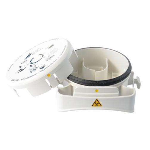 Les astuces pratiques de DÜRR DENTAL AG Que faire quand on entend des bips dans le cabinet dentaire ?   L'astuce consiste peut-être à remplacer la cassette d'amalgame. Car elle pourrait être presque remplie.   Pour en savoir plus, rendez-vous sur : http://www.duerrdental.com/fr/actualites/nouveautes/news-singleview/details/que-faire-quand-on-entend-des-bips-dans-le-cabinet-dentaire-328/853/ (rf)  #pratiques #duerrdental #désinfection #prophylactique #aspiration