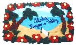 The Bake Shoppe - Specialty Cakes