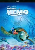 Finding Nemo [DVD] [Eng/Fre/Spa] [2003]