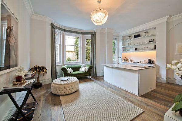 Design Hunter - UK design & lifestyle blog
