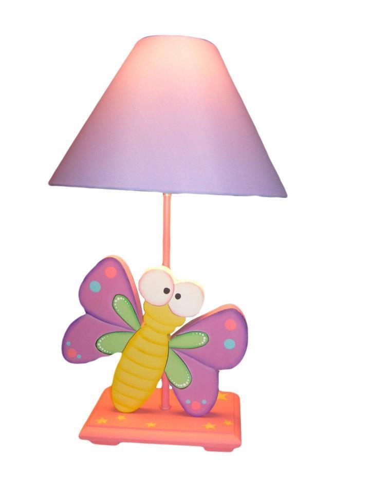 lampara mariposa.  Fabricada en MDF de 30mm.  http://www.facebook.com/orokids  $35