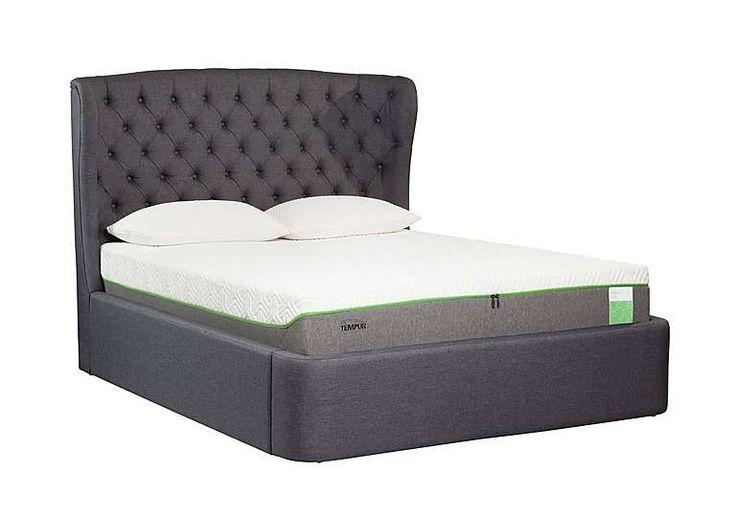 21 best patterned bedroom images on pinterest furniture - Furniture village bedroom furniture ...