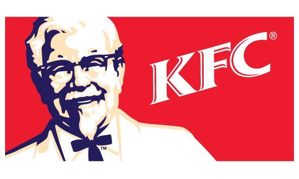 Sanders ezredes története, aki a KFC-t megalapította. Sokat tanulhatsz belőle a kitartásról és arról, hogy soha nem késő elkezdeni az álmod megvalósítását!