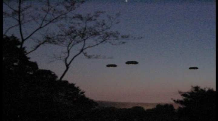UFO Sightings 2016   The Most Incredible UFOs Ever Caught   FOX NEWS