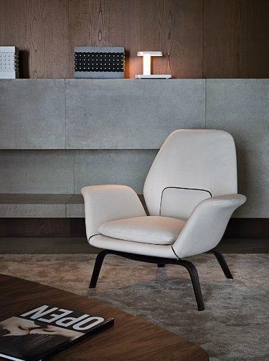 https://i.pinimg.com/736x/6c/6f/93/6c6f93e9431e2e1a92f729e545cd7271--minotti-lounge-chair.jpg