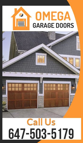 If you live in Vaughan and in need to have your garage door repaired then garage door repair Vaughan should be your first choice .  We repair and service garage door locks, springs, cables & cones as well as automatic openers. We are committed to providing prompt & reliable service each & every time for our customers.  Call us today at (647-503-5179).