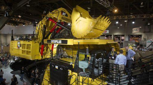 maquinas pesadas 2012 - Buscar con Google