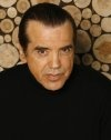 Chazz Palminteri, Actor: The Usual Suspects. New York-born and raised Chazz Palminteri was a natural choice to continue the Italianate torch in film. In the tradition set forth in the 1970s by such icons as director Martin Scorsese and actors Robert De Niro, Al Pacino, John Cazale and Joe Pesci, Palminteri brought grit, muscle and an evocative realism to the sidewalks of his New York neighborhood...