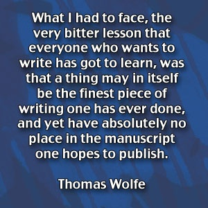 tom wolfe essay Tom wolfe essay new journalism movie, cpm homework help cc2 chapter 8, washington university creative writing april 1, 2018 experience plethora of surprises in god.