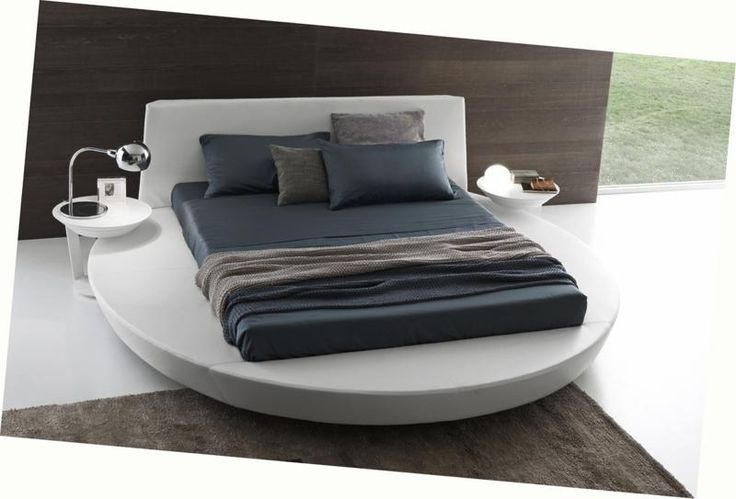 14 best images about decoration ideas for small bedrooms for Very cheap bedroom sets
