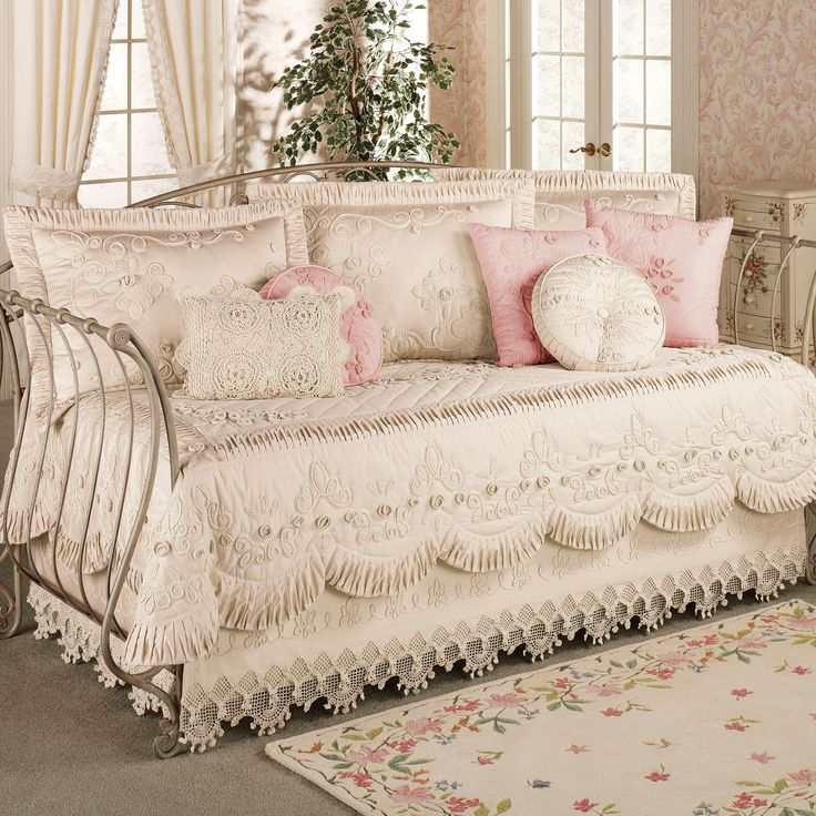 Best Images About For The Home Pinterest Shabby