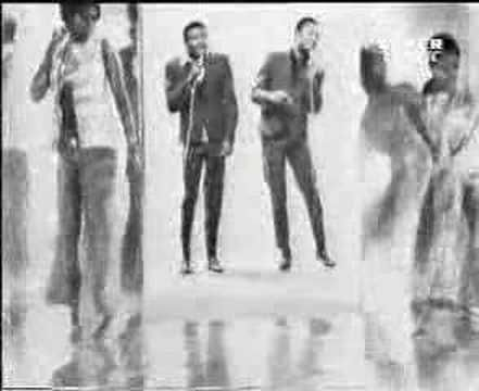 Soul Man • sam & dave `~ Yes!!  been looking for a long time.