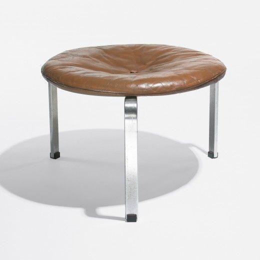 17 Best Images About Poul Kjaerholm Furniture On