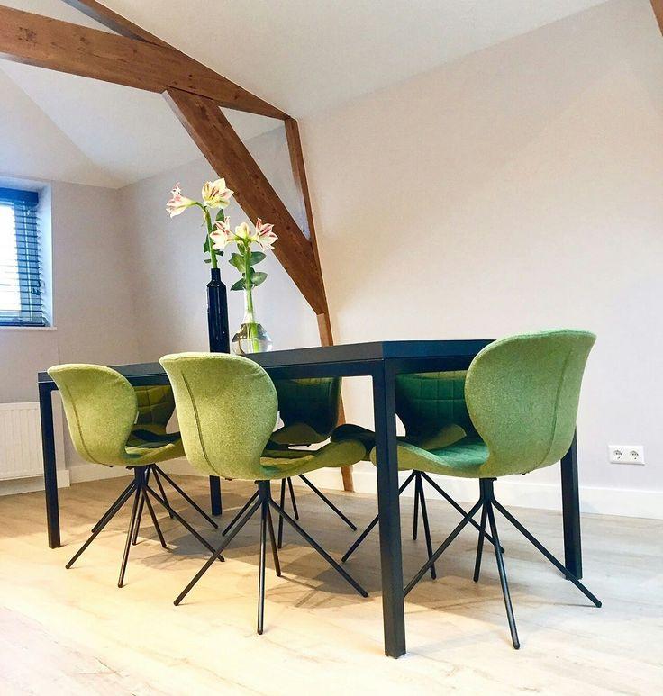 ... Metalen Tafels op Pinterest - Stalen meubelen en Industriële tafel