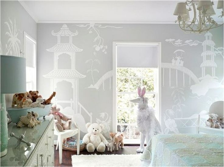 38 best house images on pinterest home ideas small for Best brand of paint for kitchen cabinets with baby belly stickers