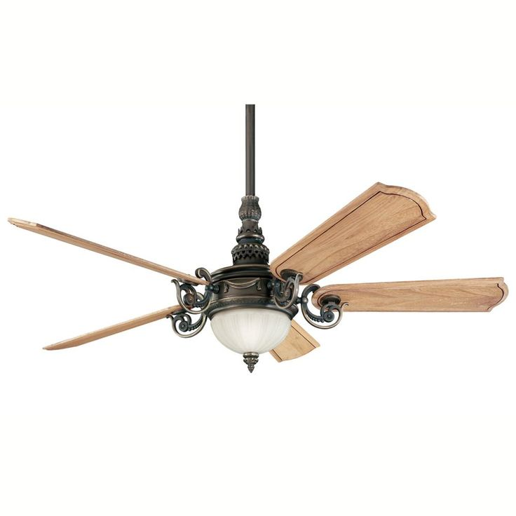 Pin By Richmond Chandelier On Ceiling Fans