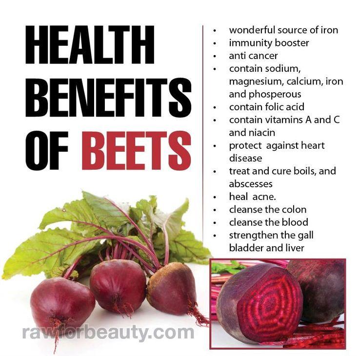 Beets #seasonalfood #fall #health