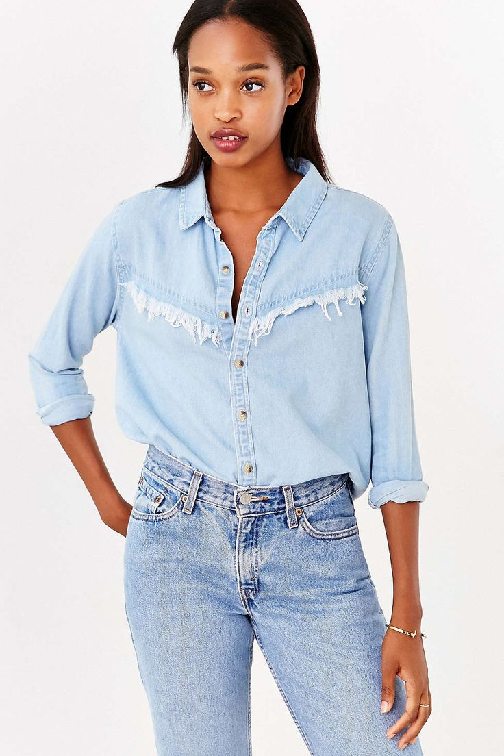 164 best urban wishlist images on pinterest urban for Awesome button down shirts