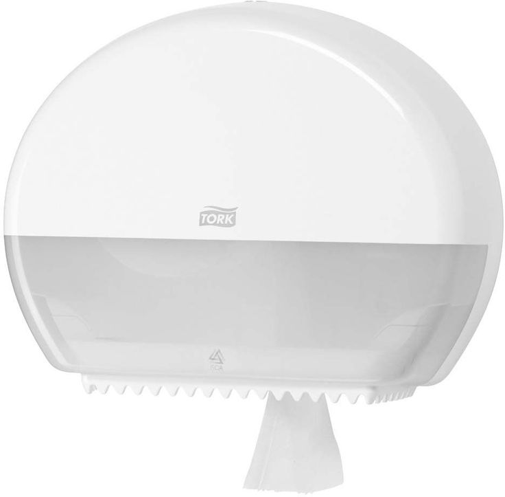 Promotie Dispenser profesional hartie igienica Tork 555000!