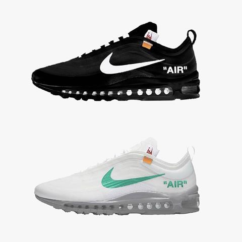Pin by Akaramon Ak on Kicks Sneakers nike, Sneakers, Nike  Sneakers nike, Sneakers, Nike