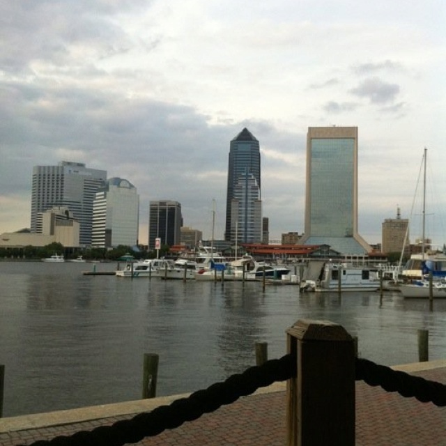 Beautiful Places In Florida To Stay: 70 Best Downtown Jax Images On Pinterest