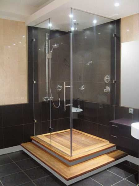 173 Best Images About Steam Bath Generator On Pinterest