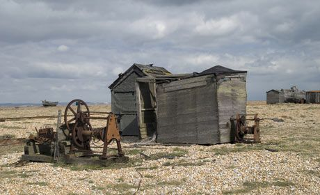 photos dungeness - Google Search