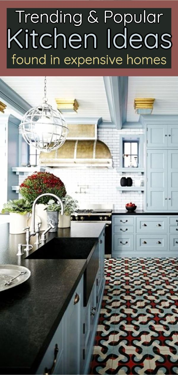 popular painted kitchen cabinet color ideas 2018 design ideas rh pinterest com Painted Kitchen Cabinet Colors 2018 Painting Kitchen Cabinets Color Schemes