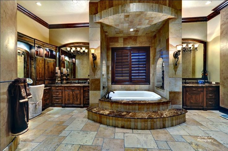 Researching Your Bathroom Remodel Budget Worksheet? Impact Remodeling Is  The Scottsdale Bathroom Remodel Contractor Of
