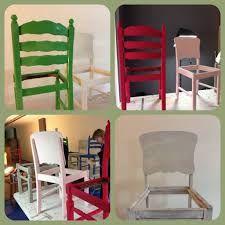 Afbeeldingsresultaat voor oude meubels opknappen met krijtverf