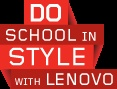 Do School in Style.: In Style, Computers, I Win, Pinterest Challenges, Style Pinterest, Lenovo Cherryontop, Lenovo Pinterest, Enter, Accessories