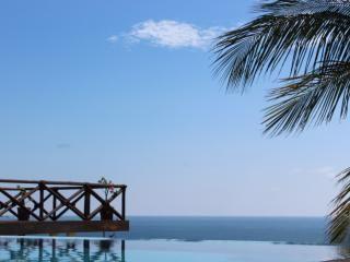 Casa Junto Al Mar- Huge Infinity Pool - Alquileres de vacaciones en Puerto Escondido - TripAdvisor