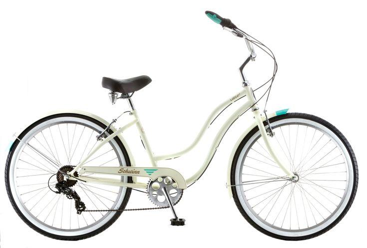 Summary -  Schwinn Signature Womens Fordham 26 Comfort Bike Dick 14b7e34e1