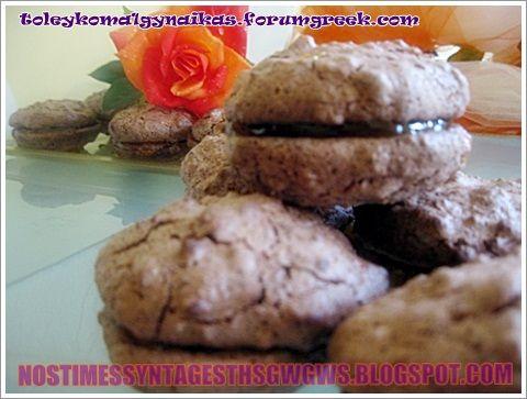 ΚΑΡΥΔΑΤΑ ΓΕΜΙΣΤΑ ΜΕ ΜΑΡΜΕΛΑΔΑ!!!...by nostimessyntagesthsgwgws.blogspot.com