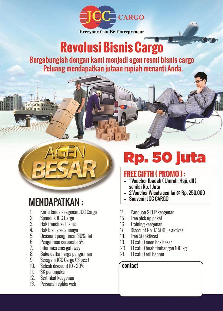 ne Can Be Entrepreuner !!!.: PT Jili Citra Cemerlang:.Everyo