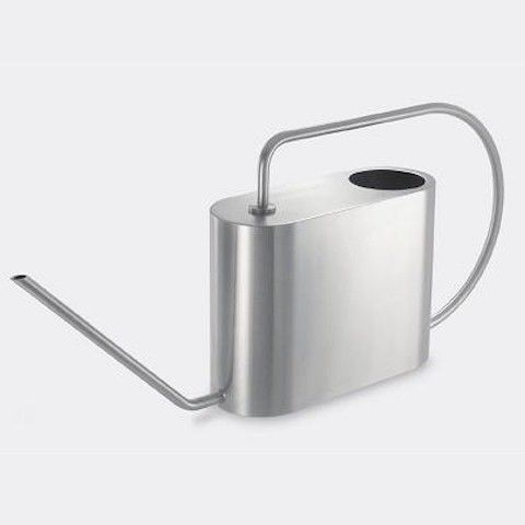 Modern watering can