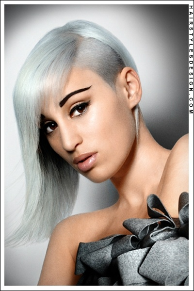 haircut hairstyles 99 best hair cuts and ideas images on hair dos 5642