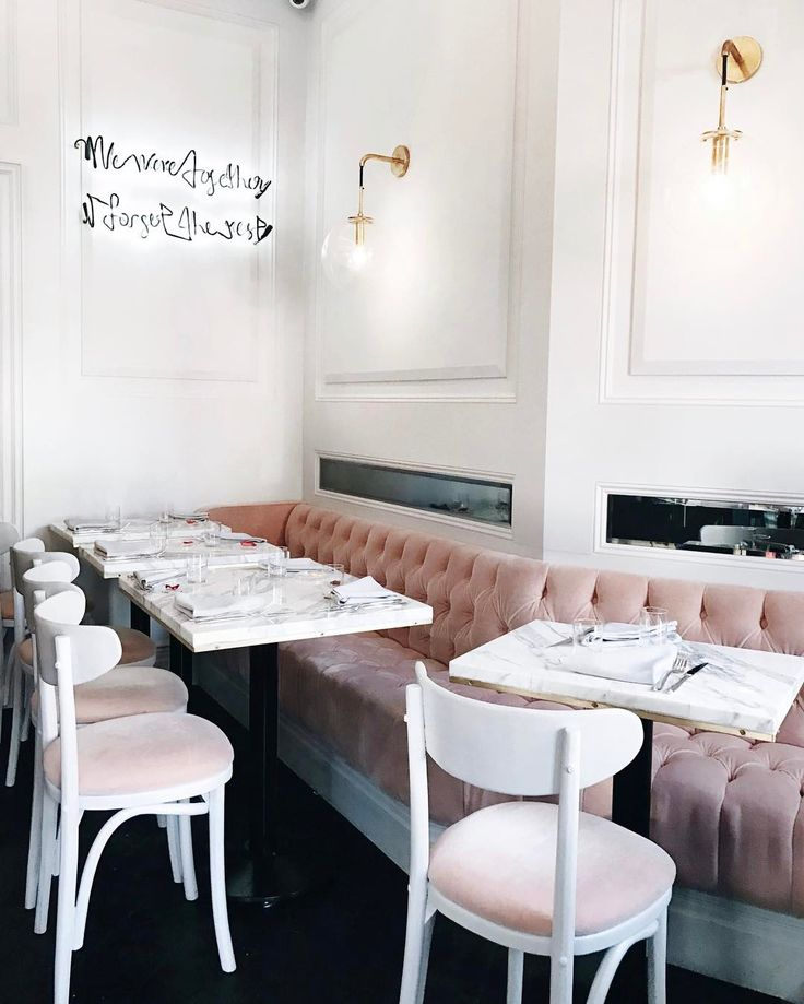 Pretty spaces 💕 and I can't wait to explore new ones! Booked my flight to Toronto today - suggestions needed once again please! (and thanks to those who gave suggestions for my Chicago trip!) ✈️ #mytinyatlas #interior #interiordesign #exploremore #neverstopexploring #newyork_instagram #passionpassport #makemoments #seekmoments