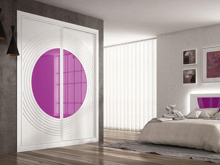 Las 25 mejores ideas sobre puertas leroy merlin en for Vinilos para puertas de cocina leroy merlin