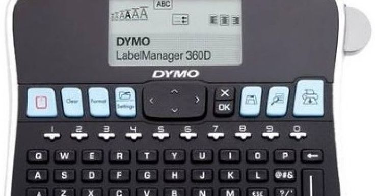 Technology for Smart & Self Office  Business Work  Get this product from here & for Indians here  Technology for Smart & Self Office  Business Work  DYMO LabelManager 160  DYMO LabelManager 210D  DYMO LabelManager 280  DYMO LabelManager 420P  DYMO LabelManager 500TS Touchscreen  DYMO LabelManager Wireless Plug N Play  The above mentioned different models of this product are availablehere  All there different models for Indians are availablehere  Features  Printer :- Label  Output…