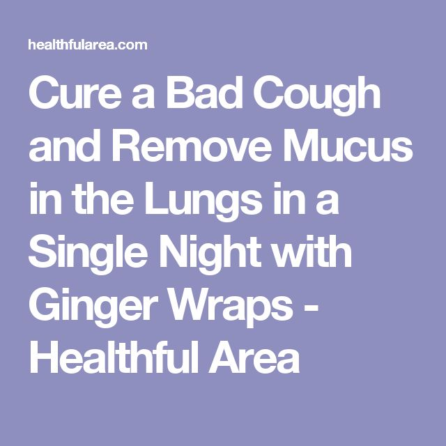 26 best vetiver images on pinterest vetiver essential oil cure a bad cough and remove mucus in the lungs in a single night with ginger wraps ccuart Images