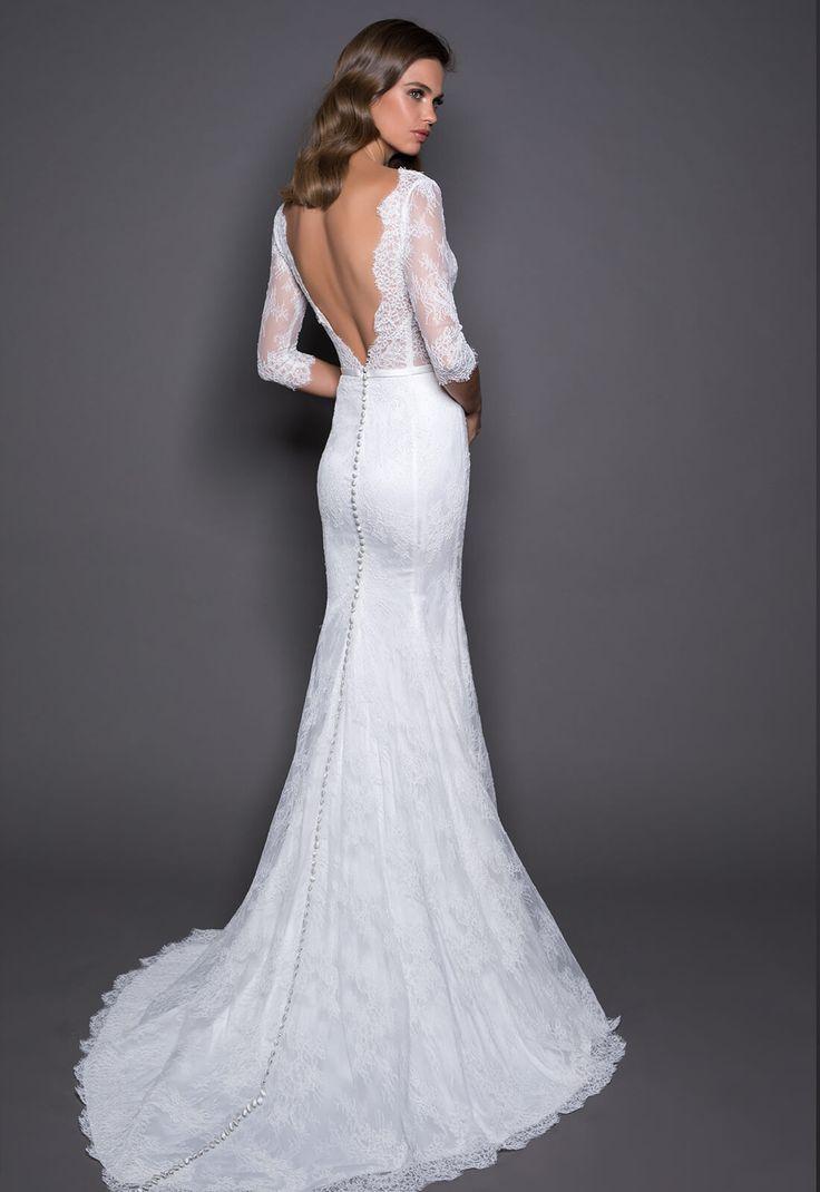 Wedding dresses lakeland fl   best Wedding images on Pinterest  Wedding pictures Dream